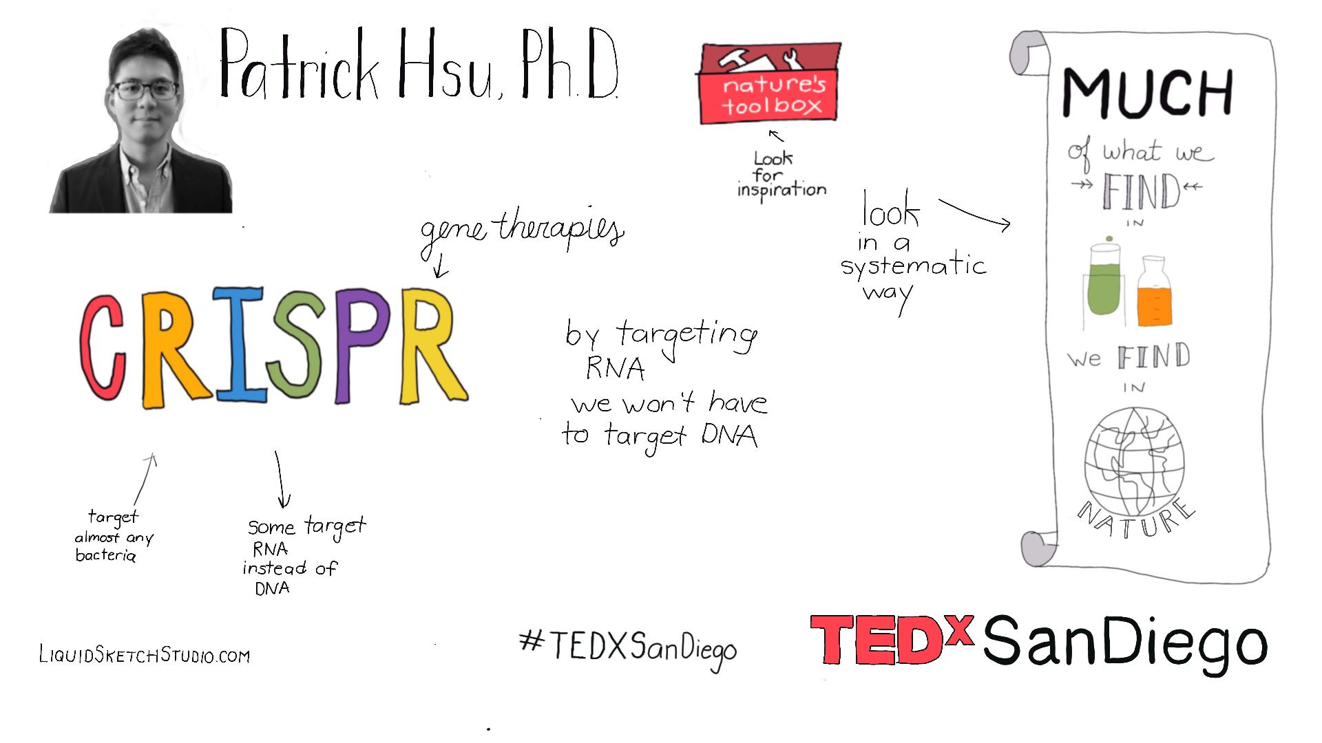 TEDx_hu.png