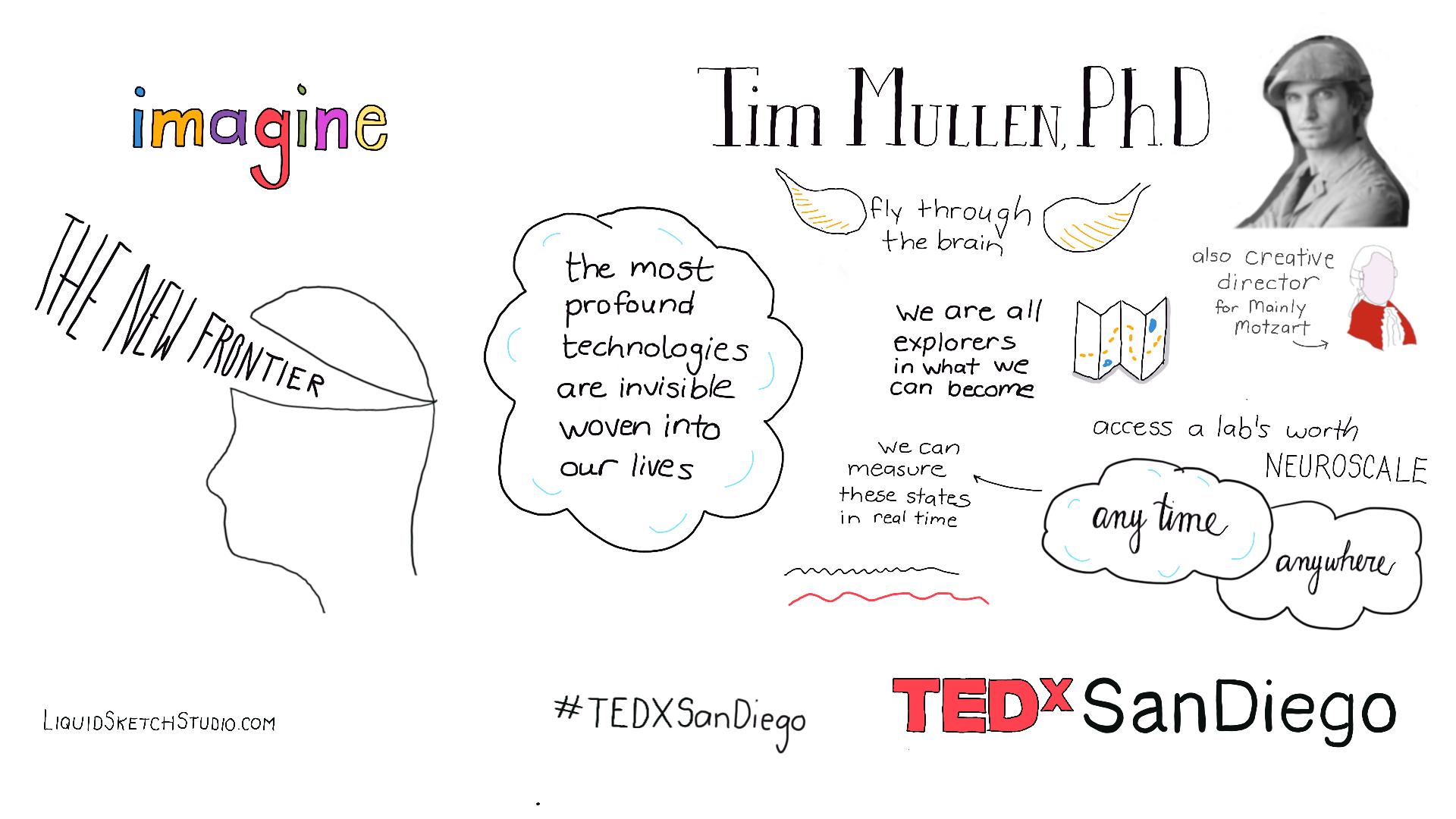 TEDx_mullen.png