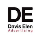 Davis Elen.PNG