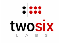 Two Six Labs.PNG