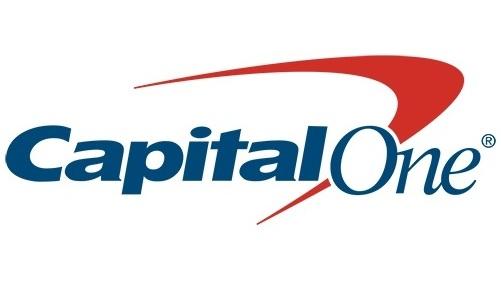 capital%2Bone.jpg