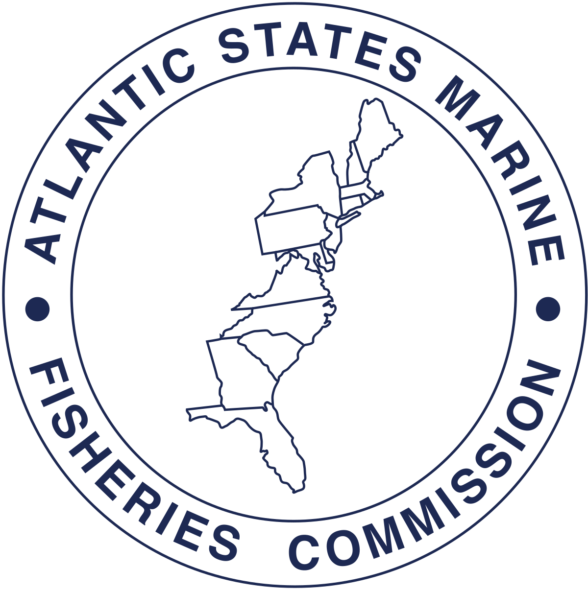 Atlantic States Marine Fisheries Commission.png