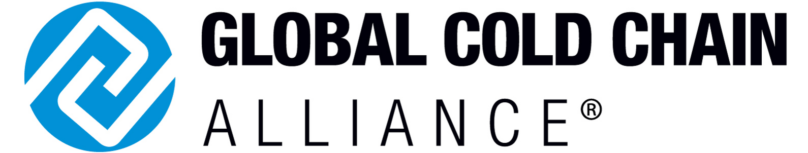 Global Cold Chain Alliance.png