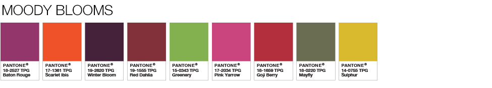 Pantone-Color-of-the-Year-2017-Color-Palette-8.jpg