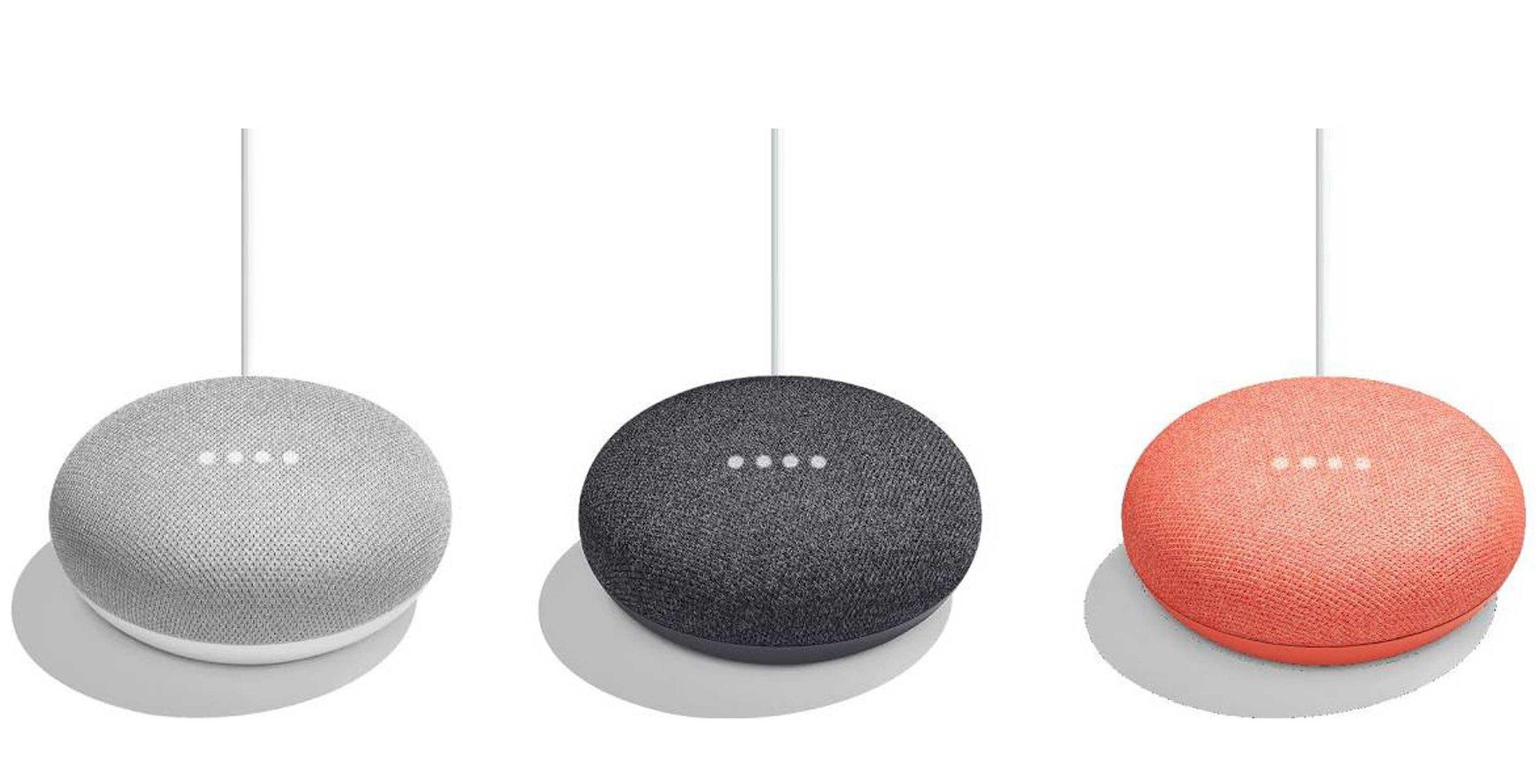 google-home-mini-header.jpg
