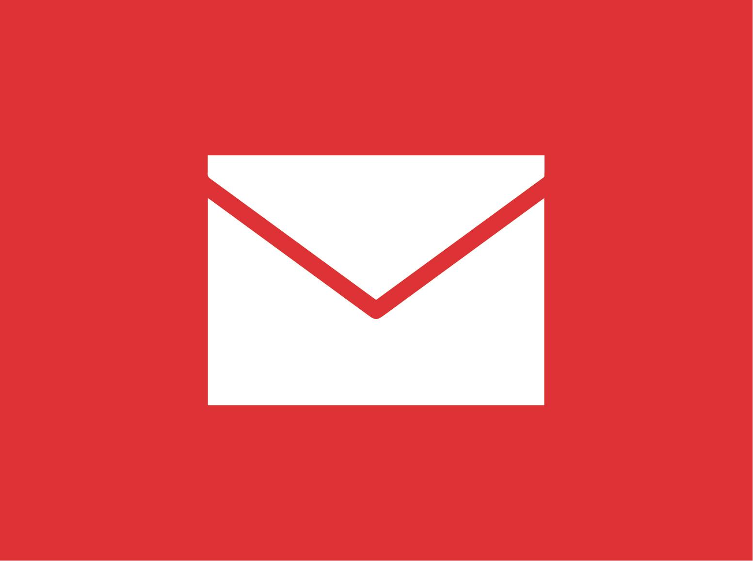 new gmail-01.jpg