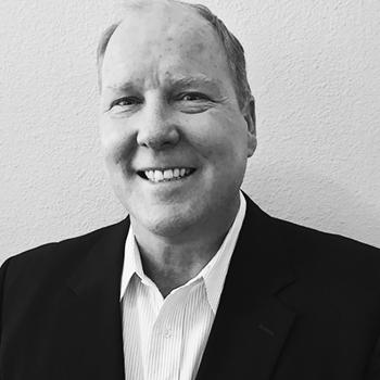 John sniffen                                 vice president, power marketing