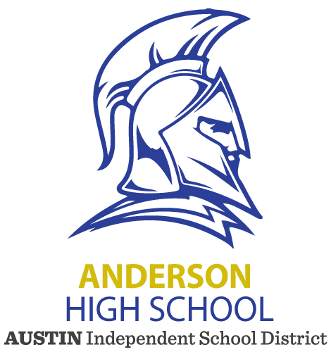 Anderson_470.png