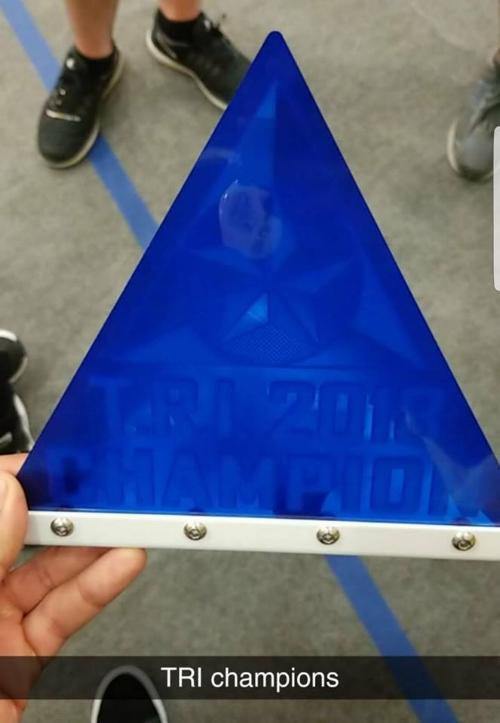 TRI trophy.jpg