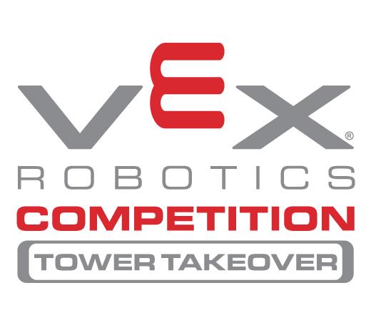 VRC-Tower_Takeover2x-100.jpg