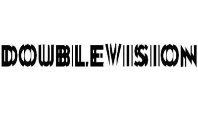 Lyme Disease Sympton - Double Vision - Lyme Advise