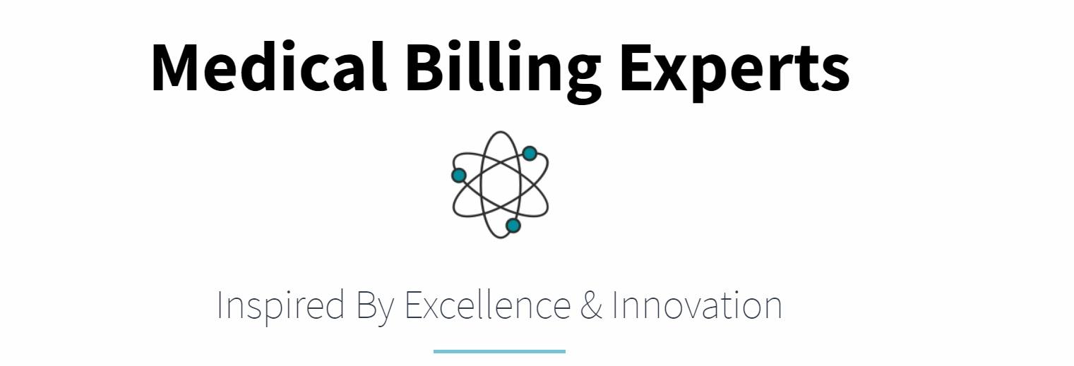 Medical Bill Gurus - Medical Billing Experts - Lyme Advise