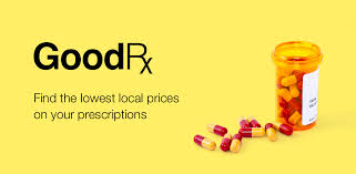 GoodRX - Lowest Prices for Prescriptions - Lyme Advise