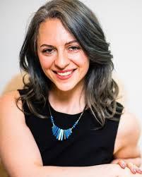 Ruschelle Khanna, LCSW