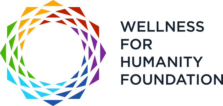 Click Photo to View the Wellness for Humanity Foundations Website