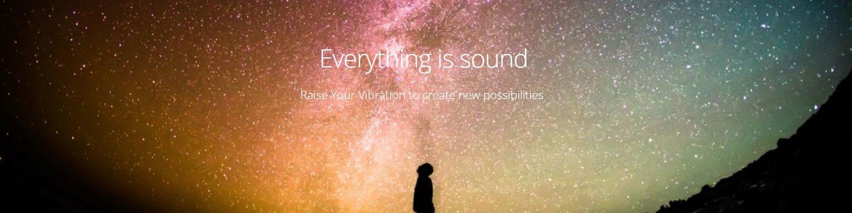 Sound+Vibrations+Ampcoil+-+Lyme+Advise.jpg