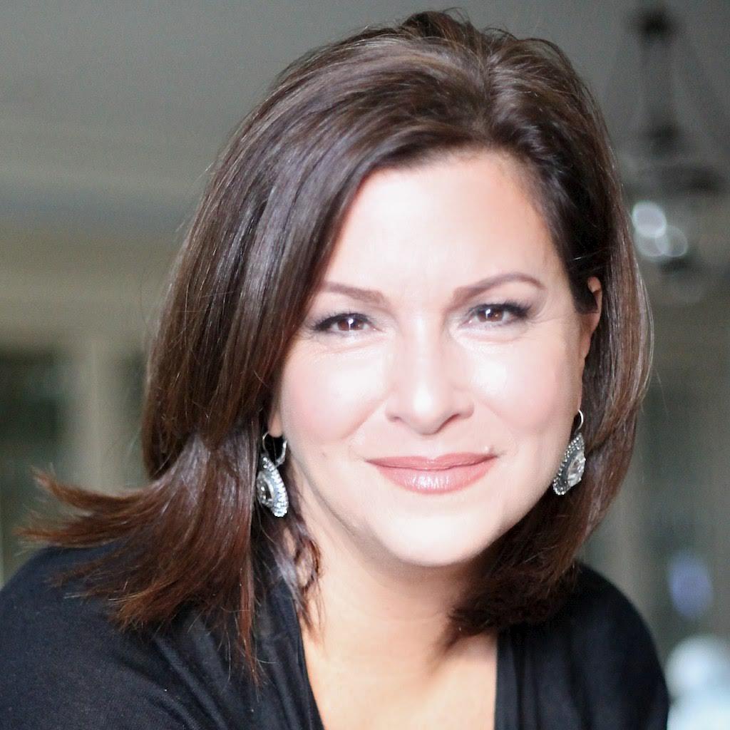 Lori Dennis, MA, RP