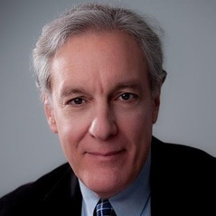 Dr. Marvin Berman, PhD., CBT