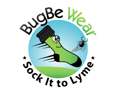 sock-it-to-lyme-prelim-logo-for-shipping-label-4-x-3.25.png