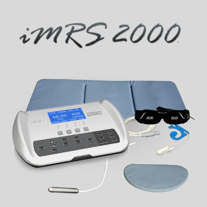 IMRS (1).png