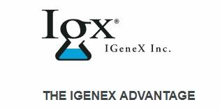 IGX.jpg