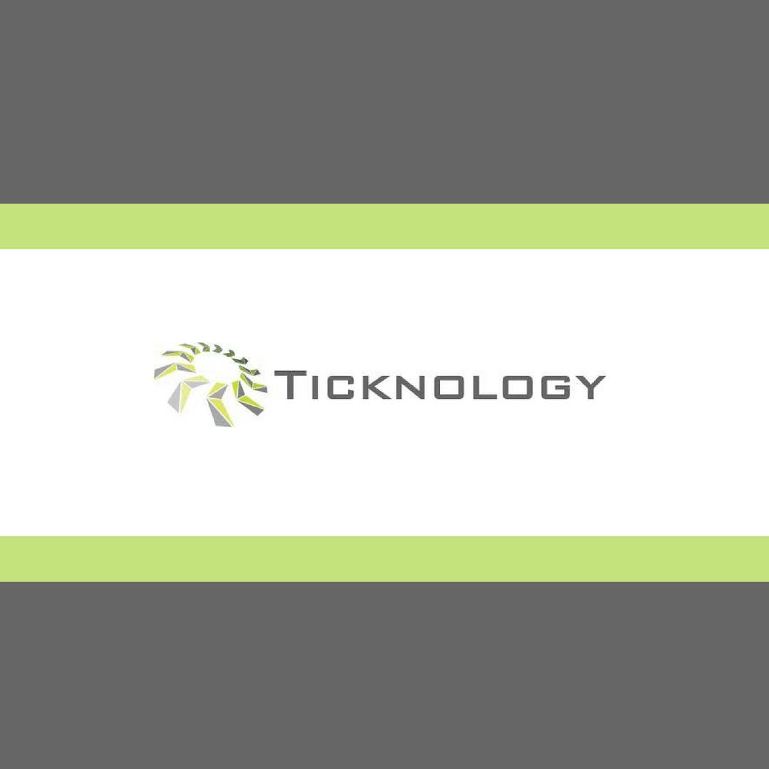 Ticknology