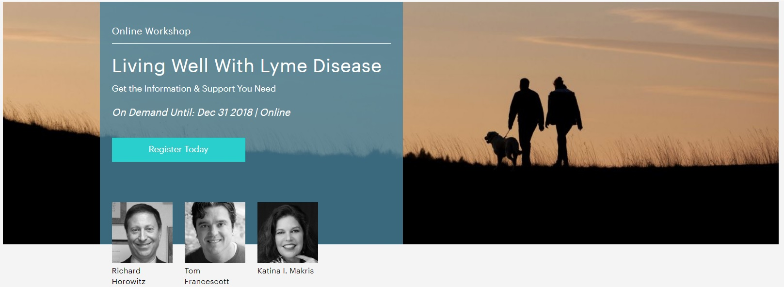 Living well with Lyme.jpg