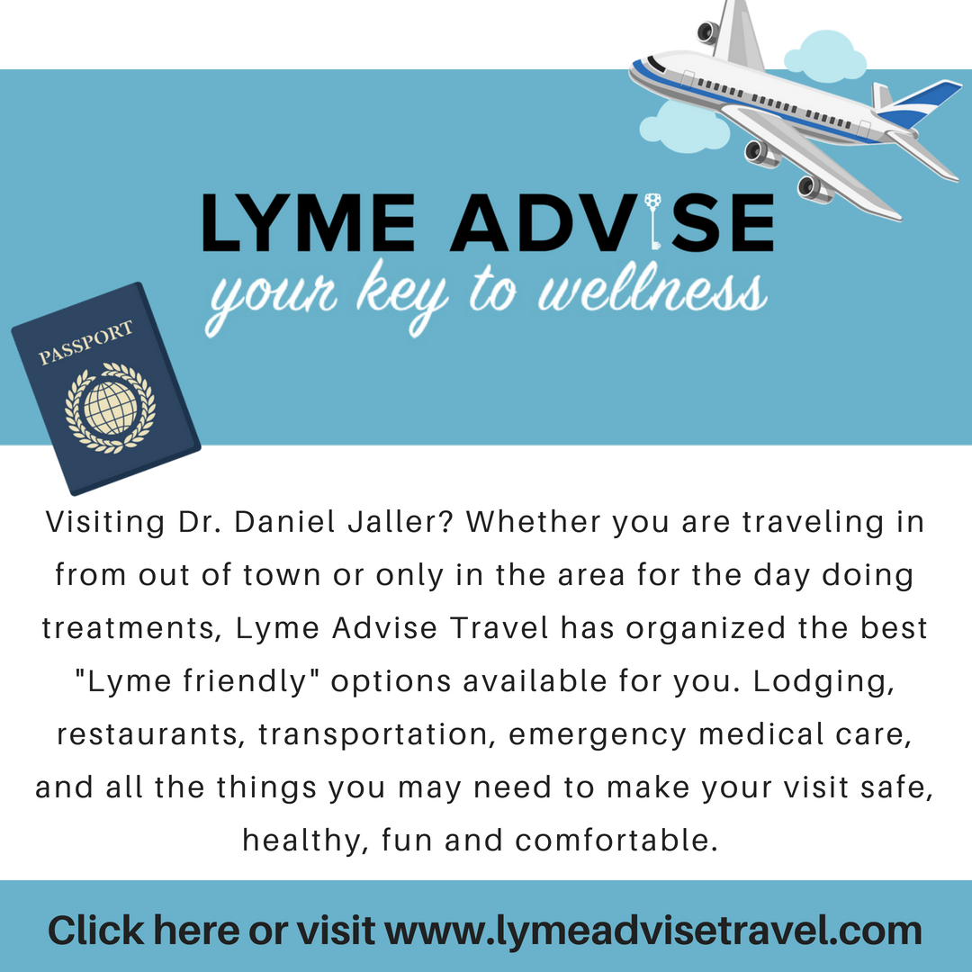 Copy of Lyme Advise Travel Banner (6).png