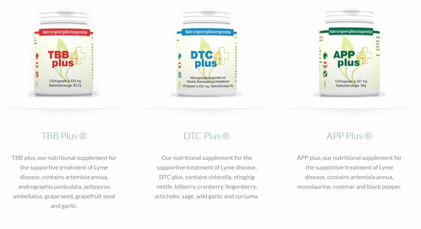 MakeWell Lyme Advise DTC Plus TBB PLus.jpg