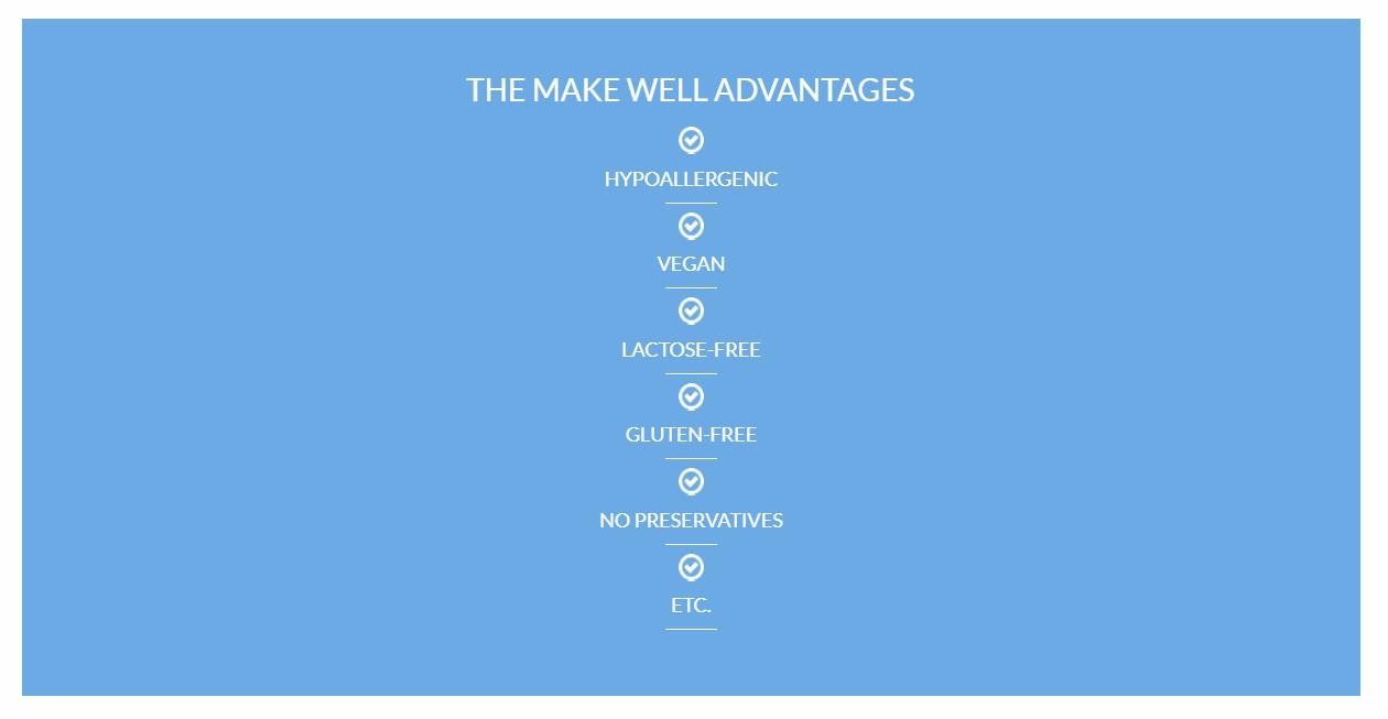 Makewell Advantages Lyme Advise.jpg
