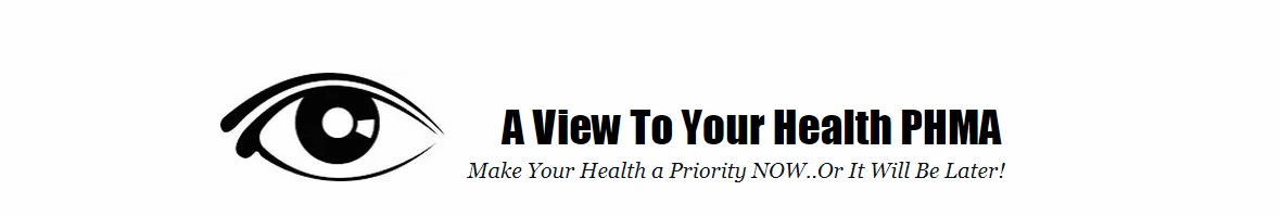 A View to Your Health.jpg
