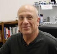 Ted Kanterman