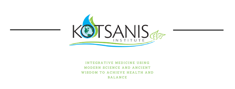 Kotsanis Institute Header Lyme Advise.png