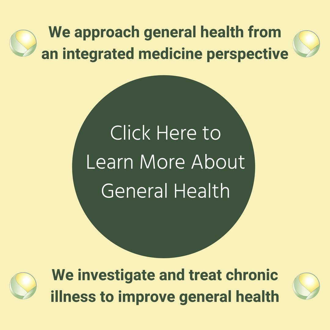 Serenity General Health Lyme Advise (2).png