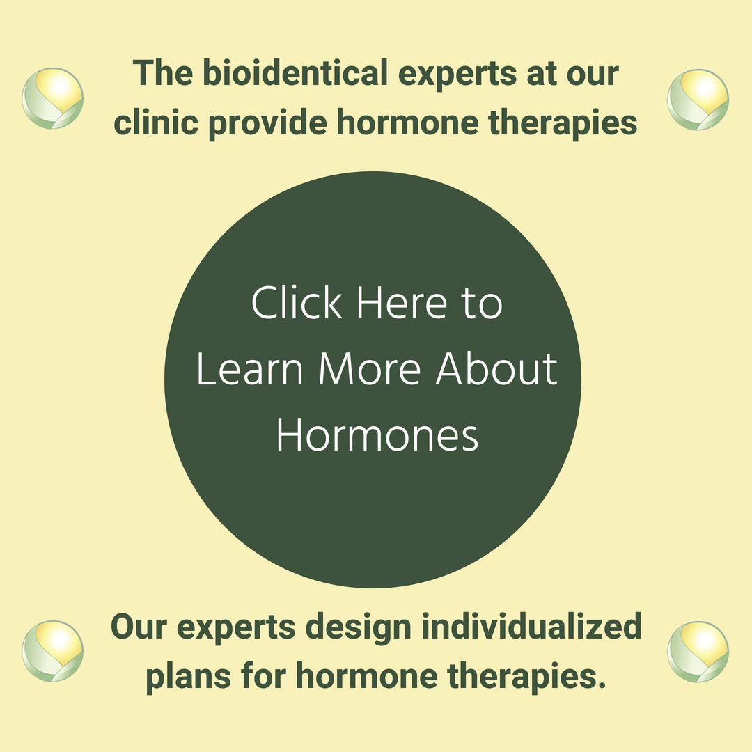 Serenity Hormones Lyme Advise (1).png