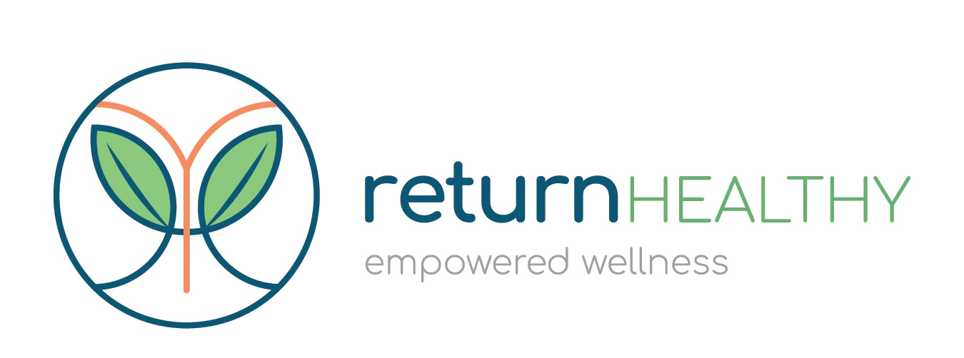 returnHealthy_logo_4clr (1).jpg