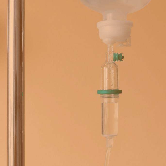 Restorative Health - Lyme Advise - IV Therapy.jpg