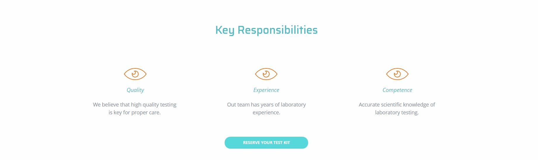 Infectolab Americas - Lyme Advise Key Responsibilities.jpg