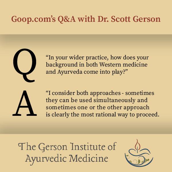Goop-Q-A-interview.png
