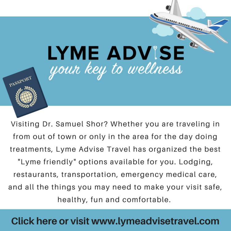 Lyme+Advise+Travel+Reston+Virginia Eva Coleman.png