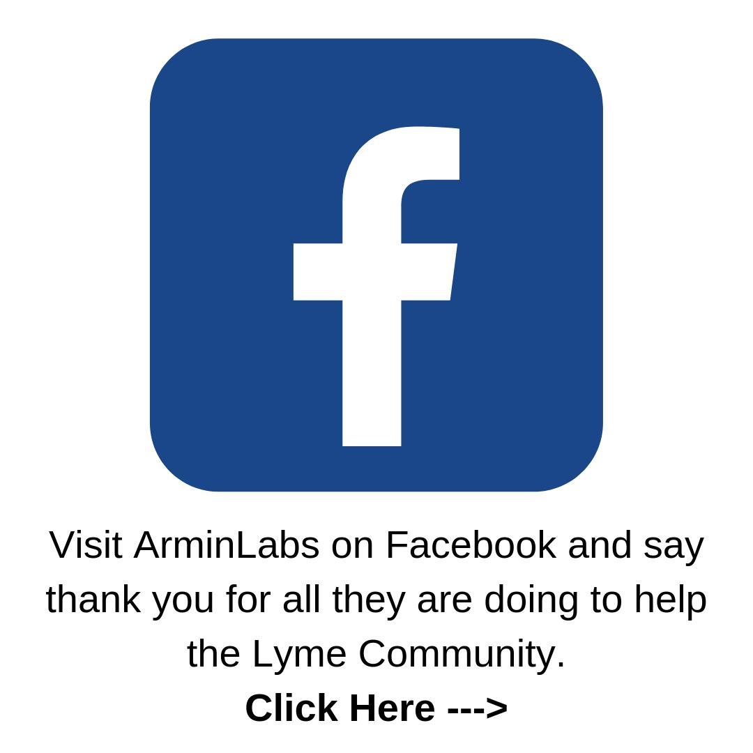 Armin FB.png