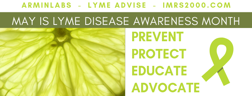 Awareness Month Banner.png