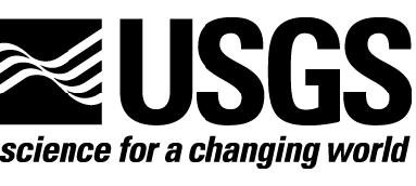 USGS_black.png