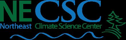 NECSC-logo.png