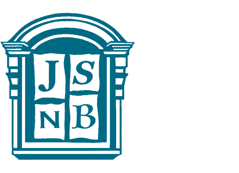 JSNB-left.jpg