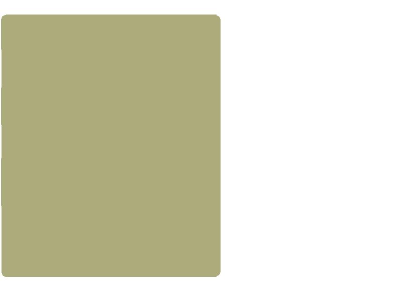 wolsak&wynn-left-hor.png