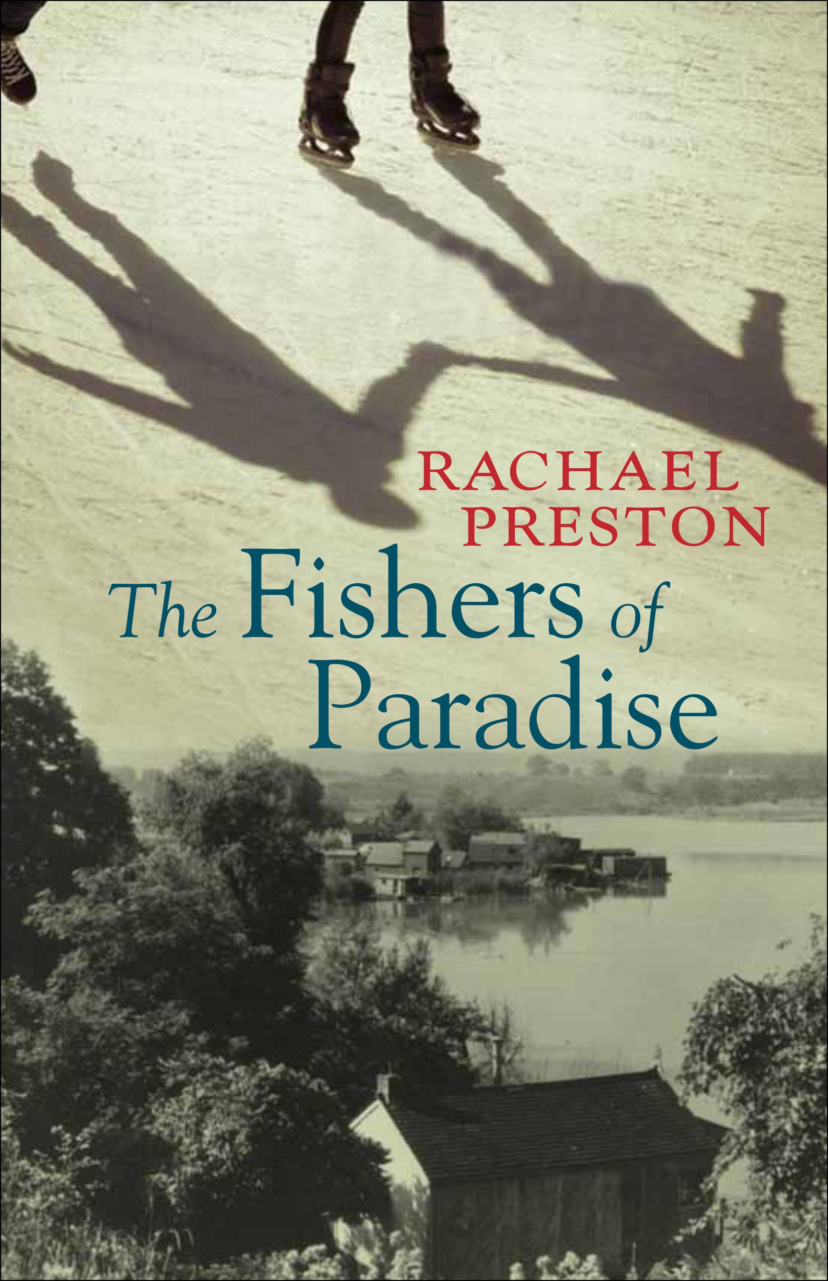 Fishers-of-Paradise.jpg