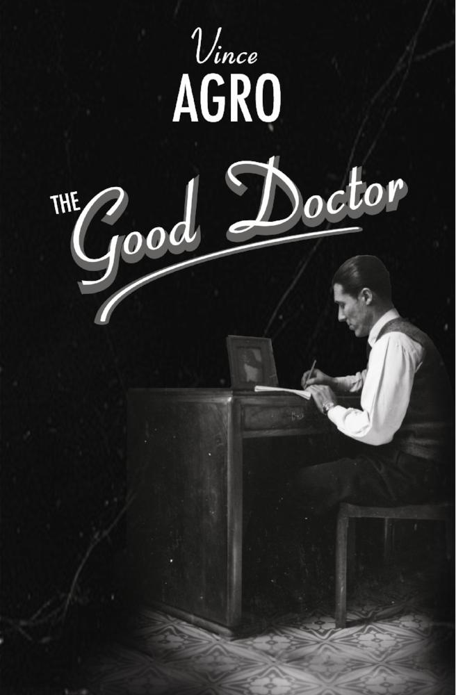 Good Doctor.JPG