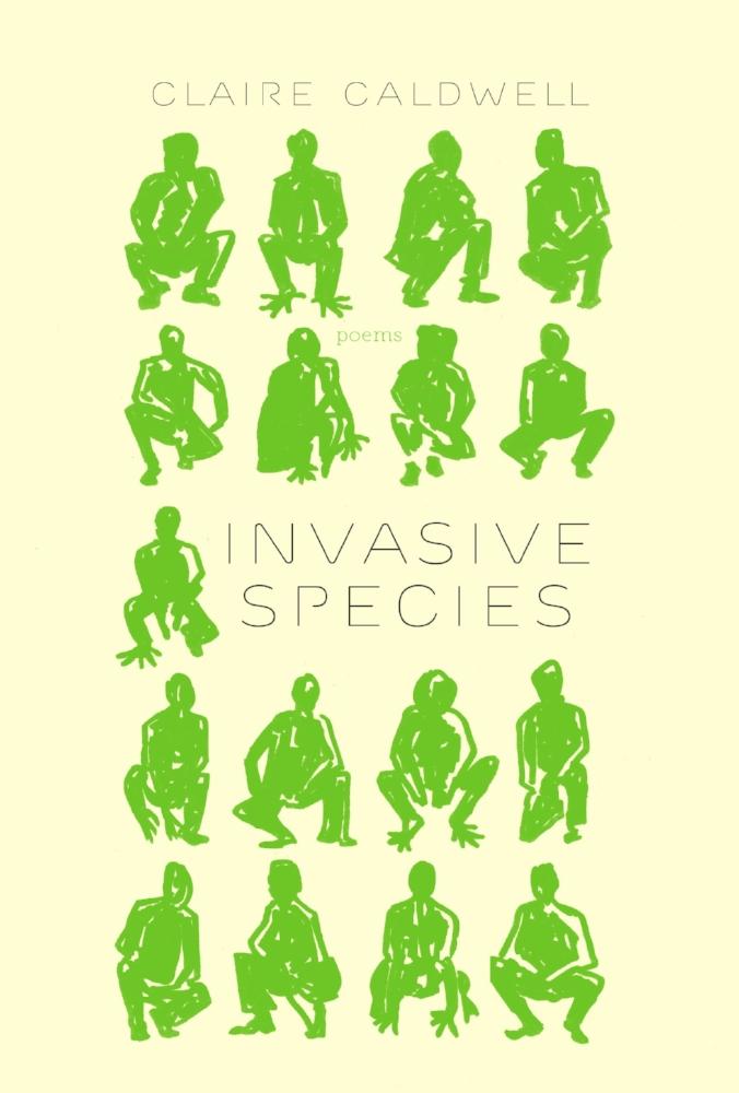 Invasive Species revised cover.jpg