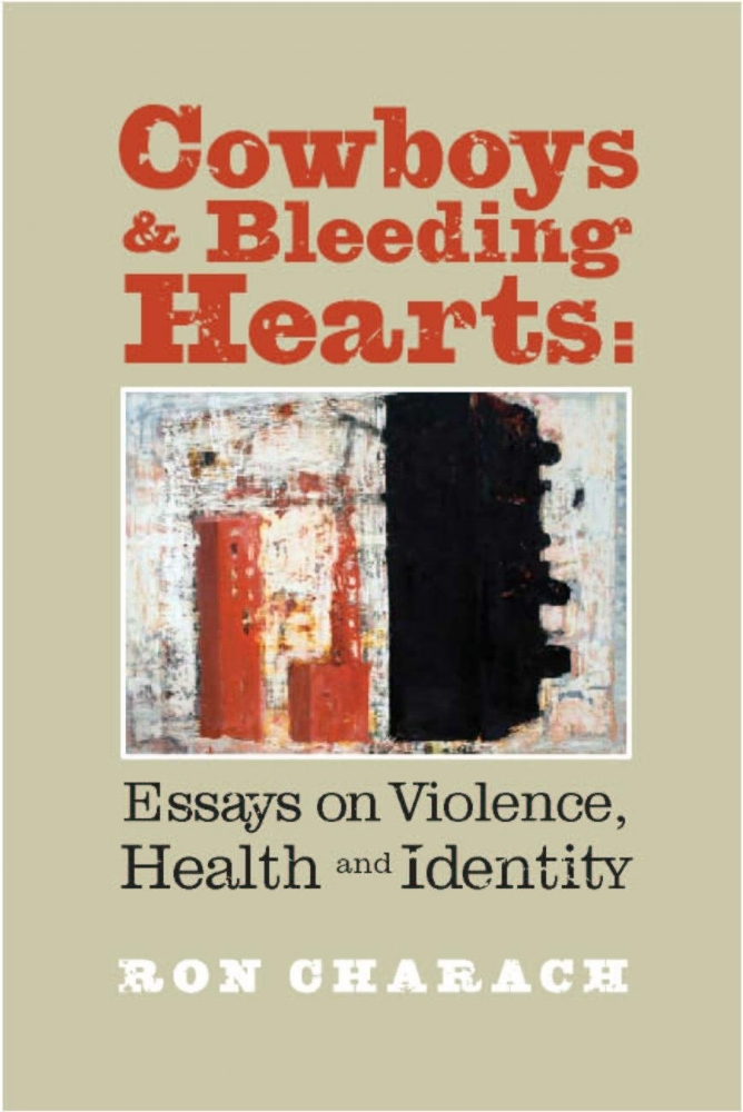 Cowboys and Bleeding Hearts Cover 300.JPG